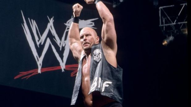 How much do you know about the legendary 'Stone Cold' Steve Austin?