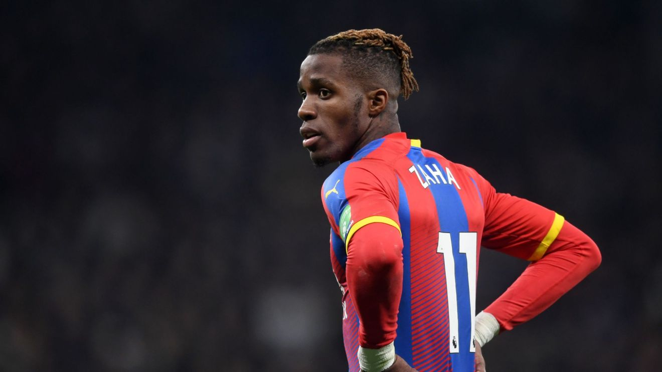 Image result for pictures of Zaha
