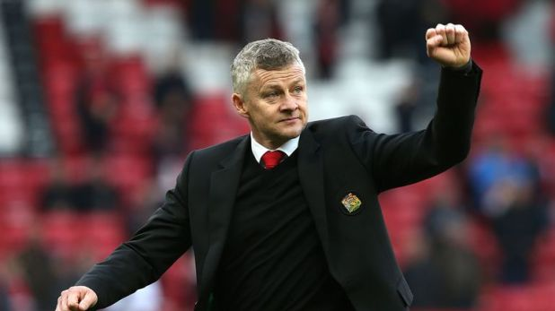 Ole Gunnar Solskjaer says any signings Manchester United make must fit the culture of the club
