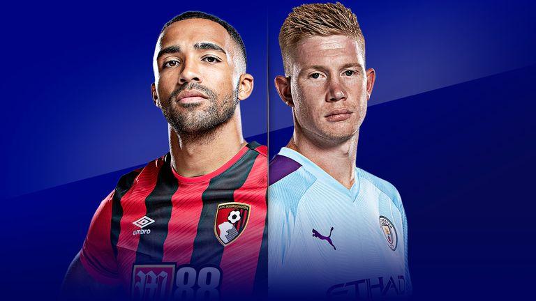 Premier League Match Previews Team News Key Stats