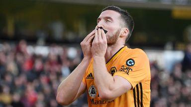 Sheffield United News Latest News Highlights