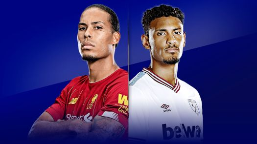 Liverpool vs West Ham preview | Football News | Sky Sports