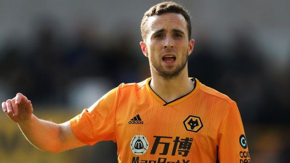 Liverpool are set to make Diogo Jota their third signing of the transfer window