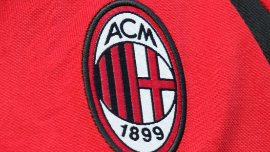 AC Milan launches manifesto on equality, diversity and inclusion  Football News