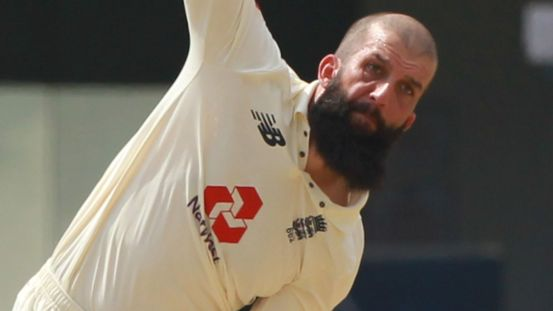 English versatile player Moeen Ali has decided to fly home and will miss the last two tests against India  Cricket news