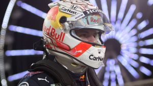 Bahrain Doctor: Max Verstappen aims to give first chance to seize early F1 lead against Lewis Hamilton