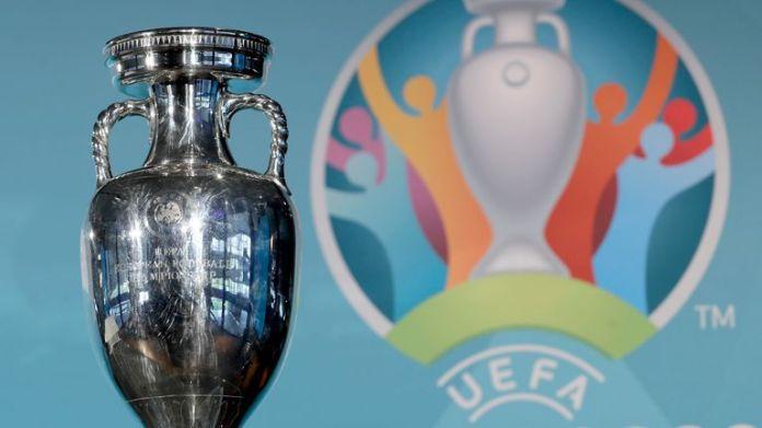 Wembley accueillera sept matches de l'Euro 2020 en 2021, y compris les demi-finales et la finale