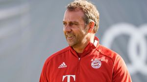 """Bayern Munich """"disapprove"""" while Hansi Flick seeks termination due to business speculation in Germany 