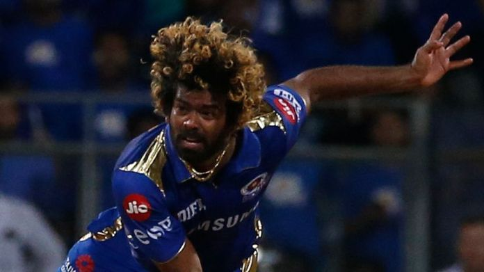 Lasith Malinga has bowled more than doubled the number of yorkers than anyone else in the IPL