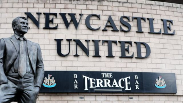 After initially refusing to appear before the. Mike Ashleys Newcastle United era: No trophies and no fun ...