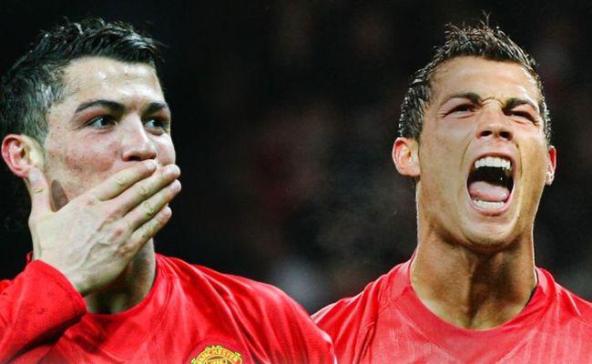 Premier League Bold Predictions Cristiano Ronaldo To Score ...
