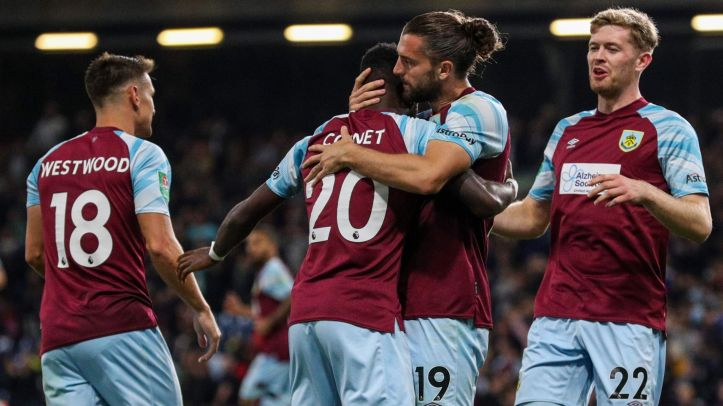 Jay Rodriguez may finally be able to showcase his talent for longer than half a season | Premier League Matchday 6: Predictions