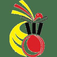 Australia Women edge past India to win T20 series