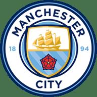 Gabriel Martinelli impresiona por el Arsenal en la victoria sobre West Ham | Noticias de futbol 11