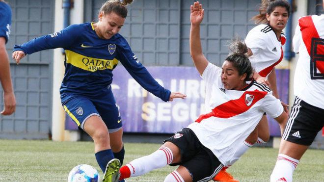 Image result for futbol femenino argentina