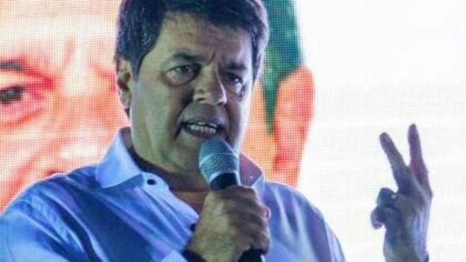 Resultado de imagen de SERGIO RAPISARDA VELEZ
