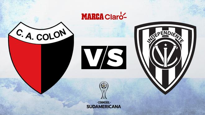 Image result for Colon de Santa Fe Independiente del Valle