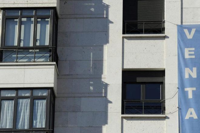 La sentencia del TC sobre la plusvalía podría beneficiar hasta a 550.000 propietarios de viviendas