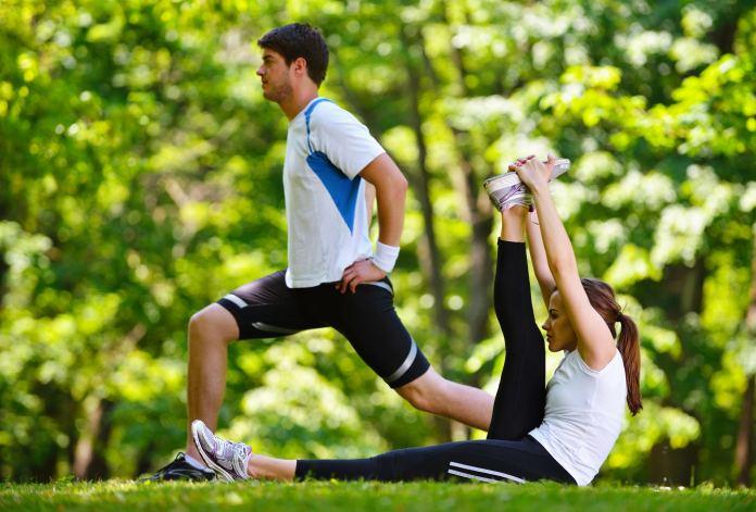 Resultado de imagen para ejercicio