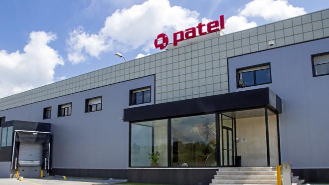 Vall Companys invierte 8.5 millones para ampliar el matadero de Patel   Cataluña