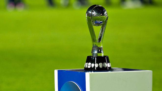 La ida de la Final de la Liga MX tambin ser transmitida