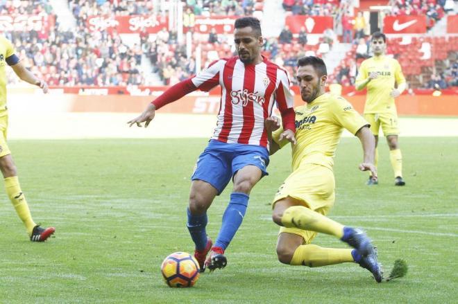 Transfer Deadline Deals: Drinkwater, Llorente & Wilfried Bony All Seal Late Moves 142