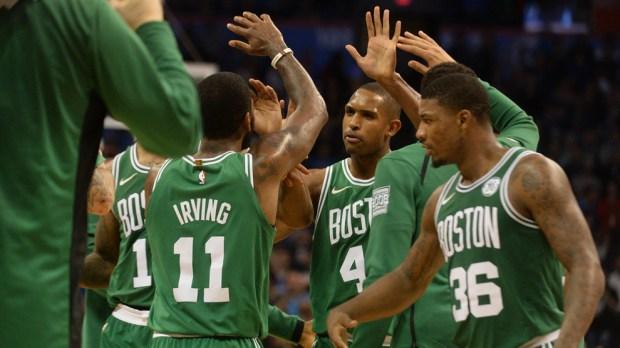 Resultado de imagen para Celtics