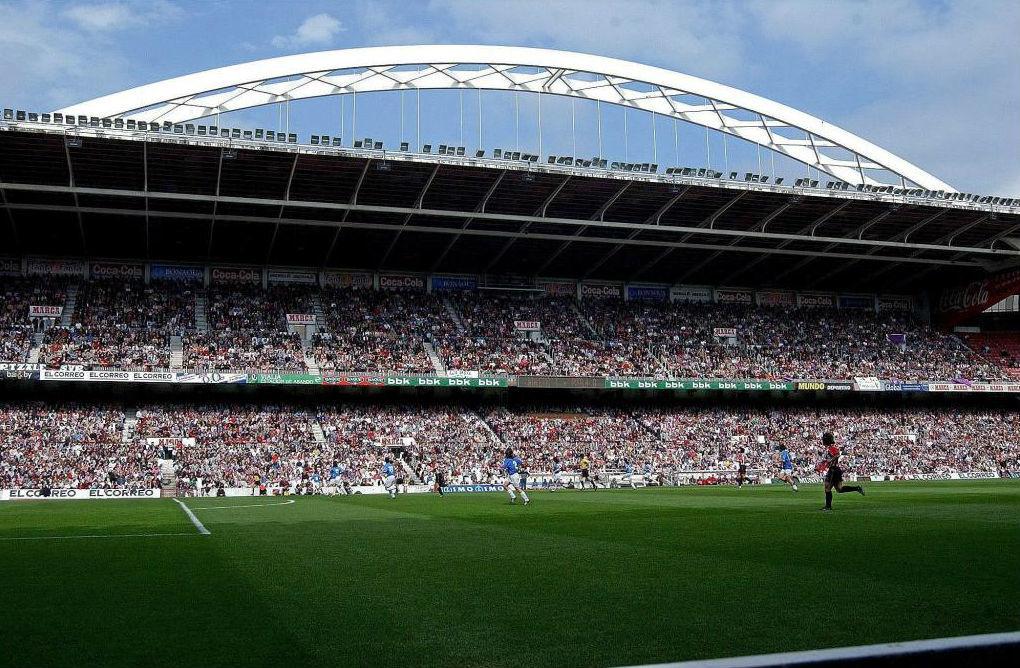 Que la afición acudan a los campos para ver fútbol en directo cada fin de semana