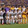 Liga Mx Apertura 2018 Santos Vs Tigres Alineaciones Para
