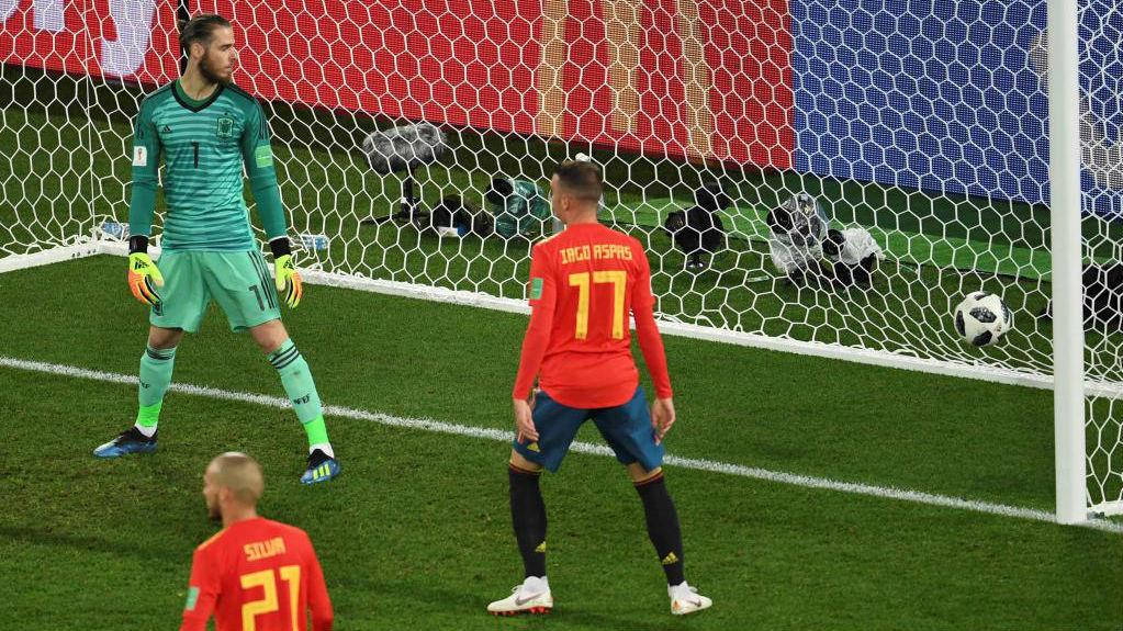 Балансы матчей сборной испании сдругими сборными футбол