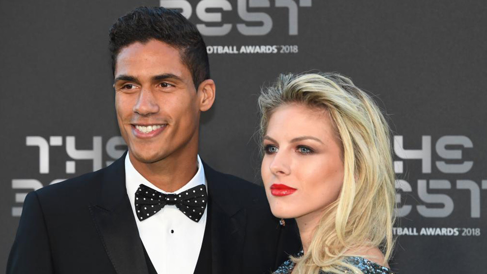 April 2, 2021february 2, 2021 by admin. The Best FIFA 2018: Varane: Of course we can win a fourth ...