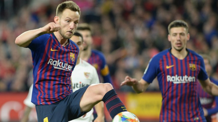 Image result for Ivan Rakitic  Chelsea eyeing a sensational swoop for Barcelona's World Cup star 15483546063180