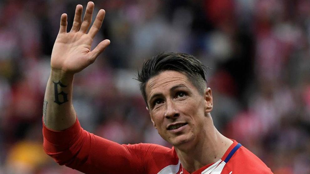 Kết quả hình ảnh cho Torres
