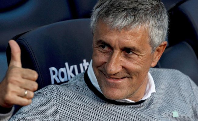 Marca English Spanish Football Online Journal Leading