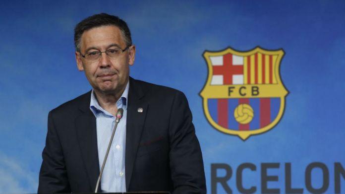 Borxhi miliardë euro i Barcelonës vë në dyshim besueshmërinë e futbollit