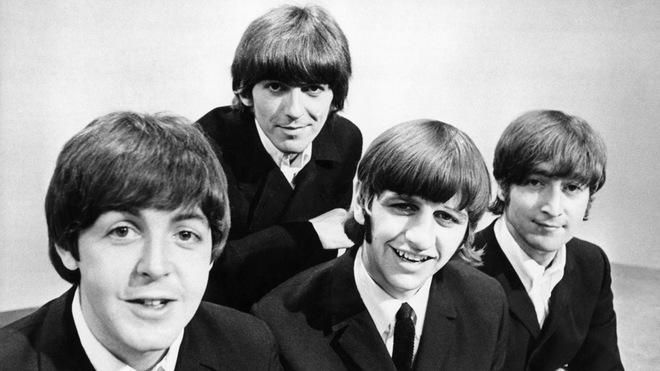 El día en que Paul McCartney apagó la luz de los Beatles   Marca.com