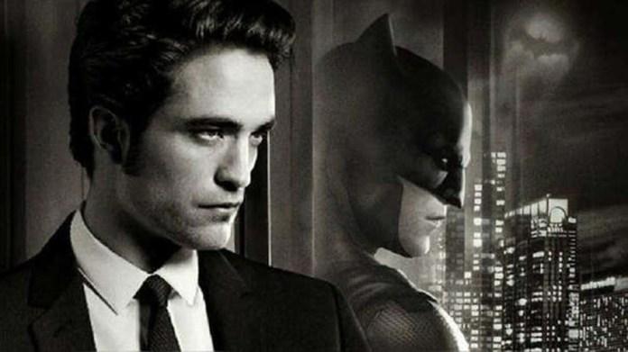 The Batman, starring Robert Pattinson, delayed its premiere