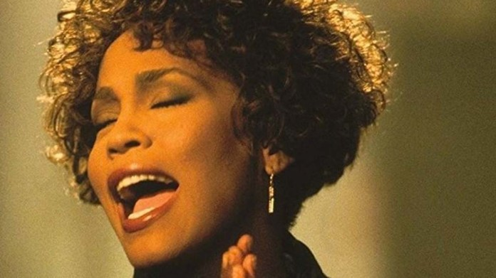 Hollywood llevará al cine la vida de Whitney Houston | Marca.com