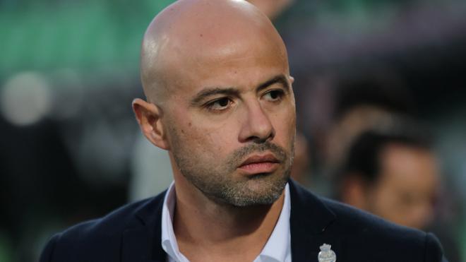 El presidente de Santos piensa que es aberrante el satanizar a los jugadores o pensar que el equipo miente.