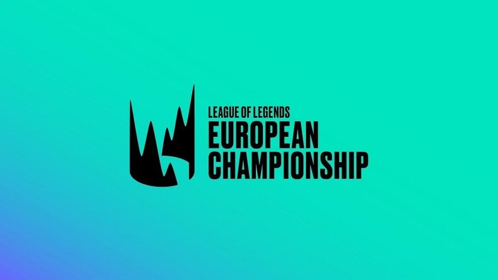 League of Legends: Todo sobre el regreso de la liga europea (LEC) de League  of Legends | Marca.com