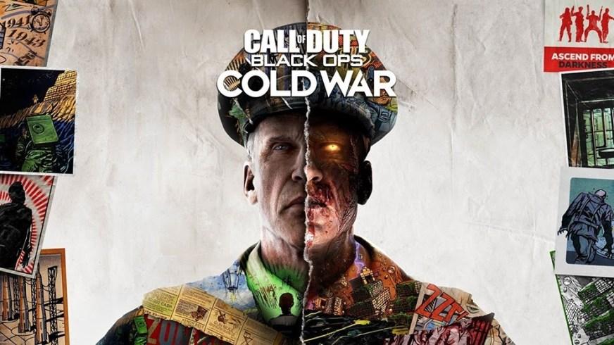 Call of Duty: Todo sobre la presentación de Call of Duty ...