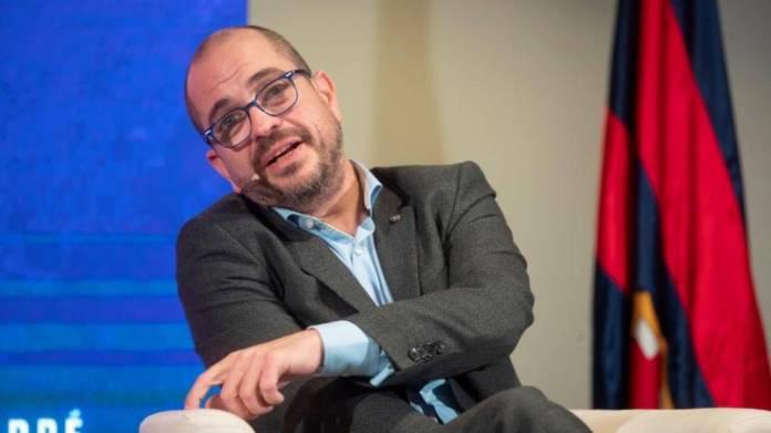 Farre mbi Florentino Perez: Mund të jesh i pacipë, por jo aq shumë