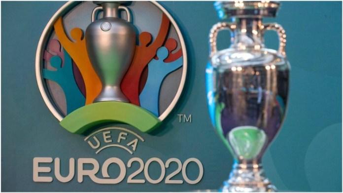 Datat e mëdha në futboll në 2021