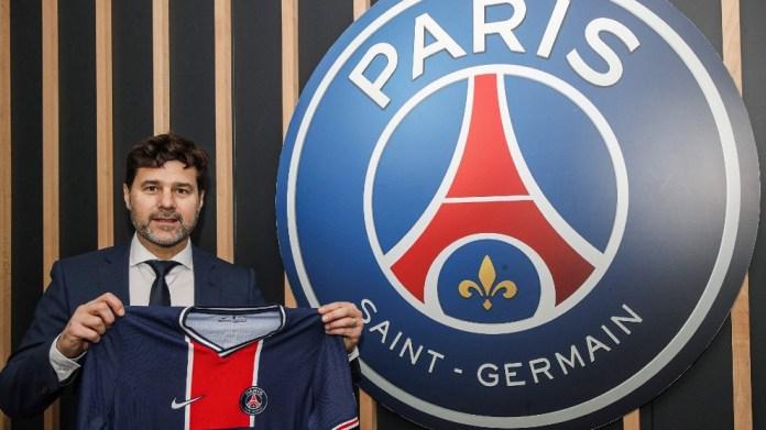 Pochettino: PSG gjithmonë ka pasur një vend të veçantë në zemrën time