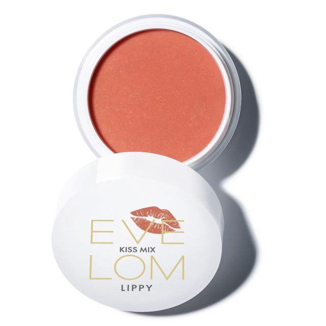 Kiss Mix Lippy, Eve Lom.