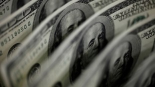 Dollar Today: The price of the dollar in Mexico today is Saturday, July 31, 2021, exchange rate