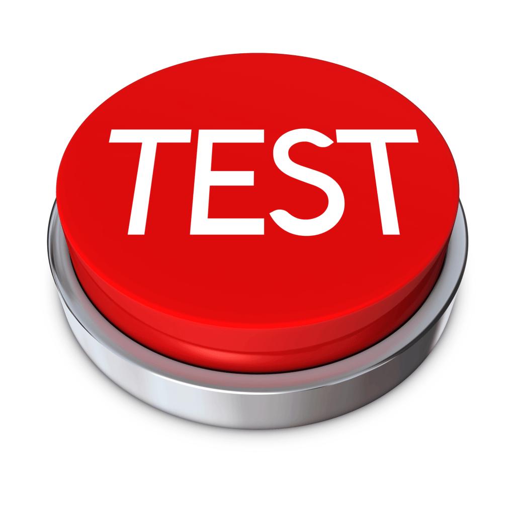 test-button-1024×1024