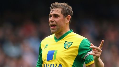Image result for grant holt