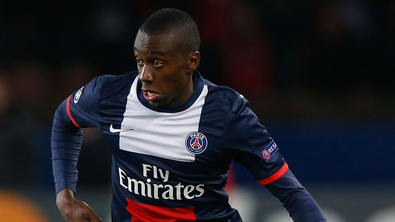 Image result for matuidi