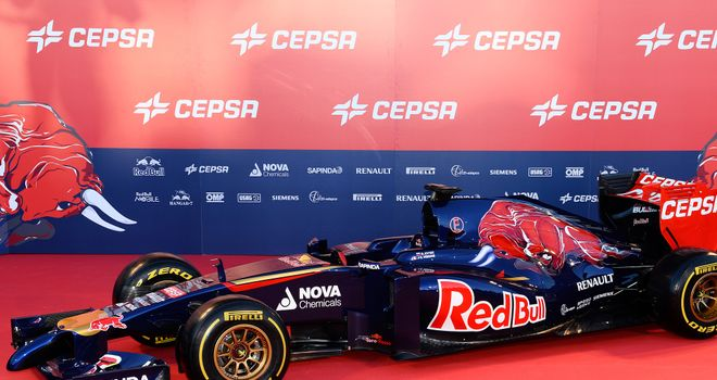 https://i0.wp.com/e1.365dm.com/14/01/660x350/formula-1-jerez-spain-spanish-test-testing-unveil-toro-rosso-launch-str9_3073505.jpg